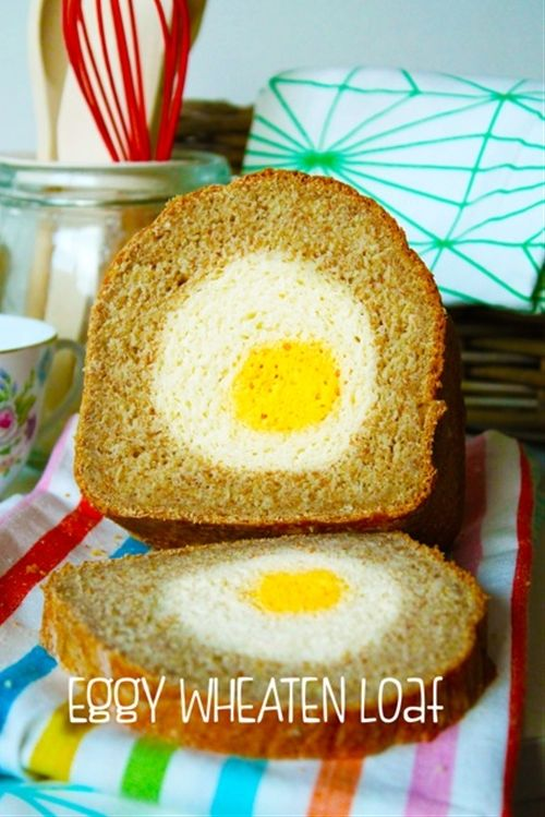Wheaten Croissants Recipes — Dishmaps