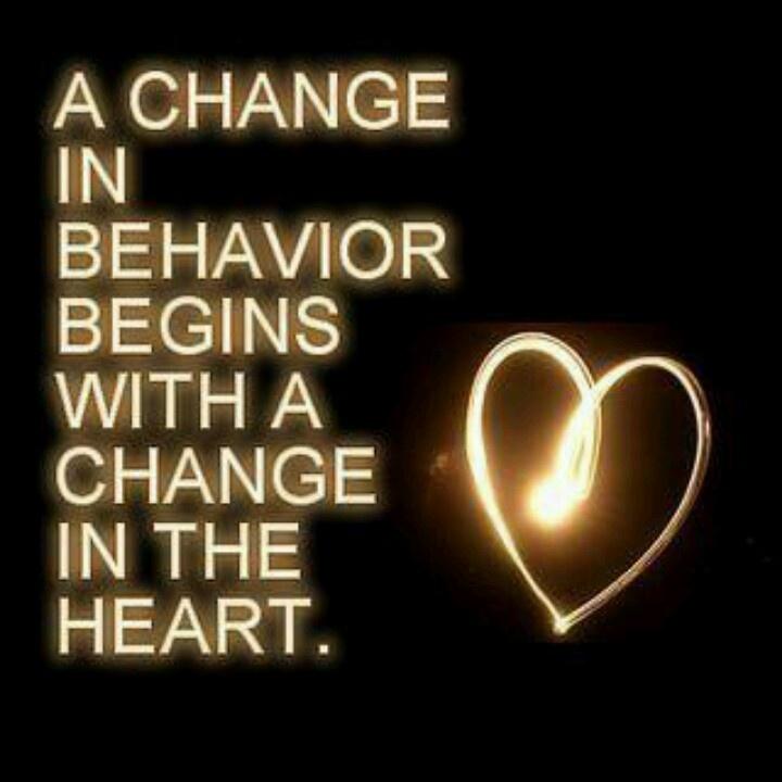 behaviour love quotes quotesgram