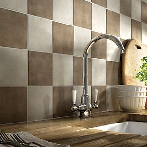 Wickes ceramic tiles