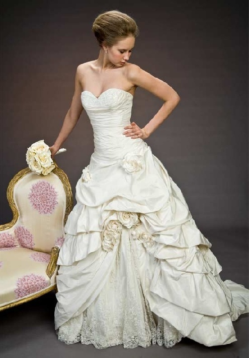 See through corset wedding dresses styles for me pinterest for See through corset wedding dresses