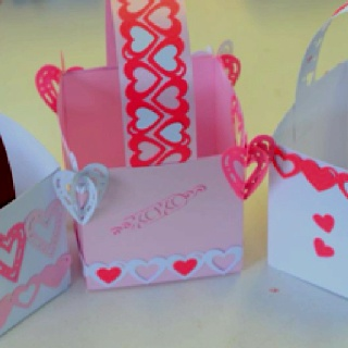 creative easy valentine's day gifts