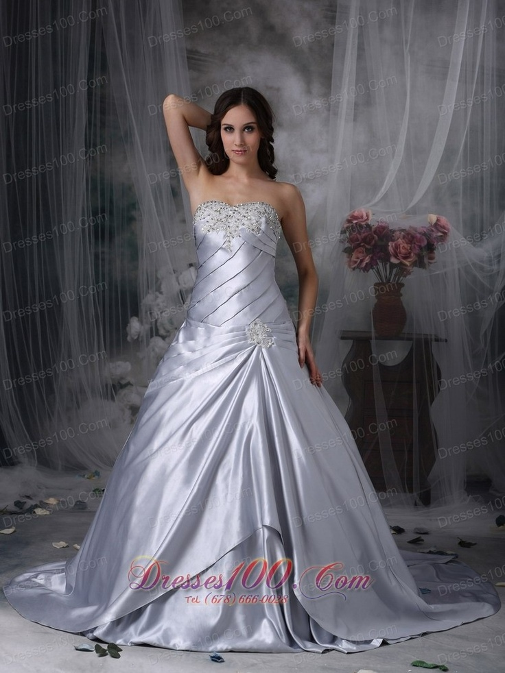 Classical wedding dress in san juan wedding gown bridal for Cheap wedding dresses san francisco