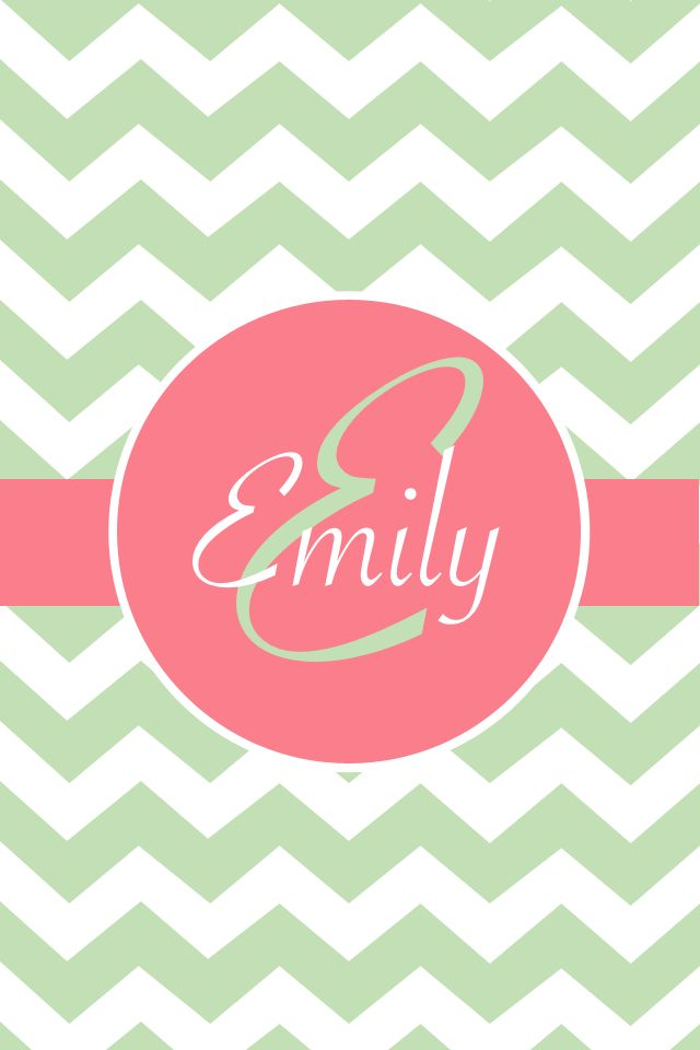 Emily Wallpaper Ipad Backgrounds And Such Pinterest