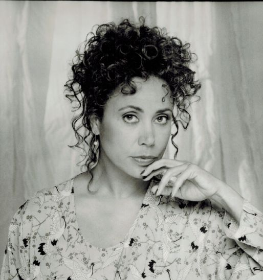 denise nicholas biography