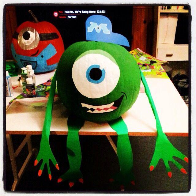 Monsters, Inc. Movie Review - Common Sense Media