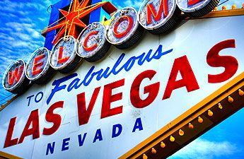 memorial day las vegas activities
