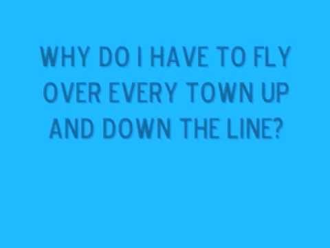a bad dream keane lyrics: