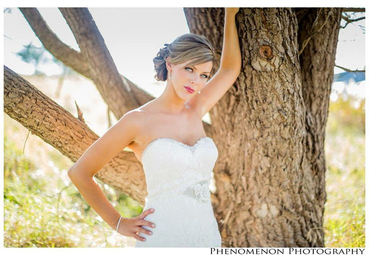Best Countries to Find a Foreign Bride - Foreign Brides