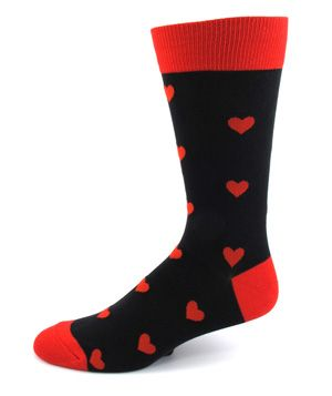 top valentine gifts for her 2015