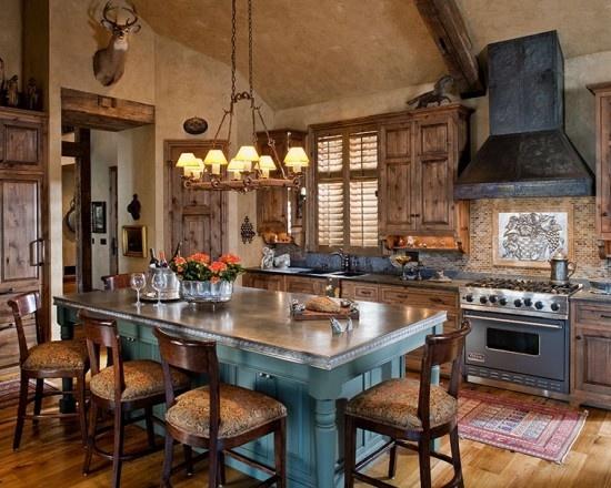 Kitchen Copper Range Hoods Design Pictures Remodel Decor And Ideas