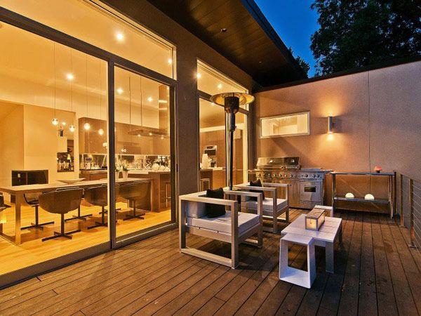 Modern Home Luxury 3 Dream Home Pinterest