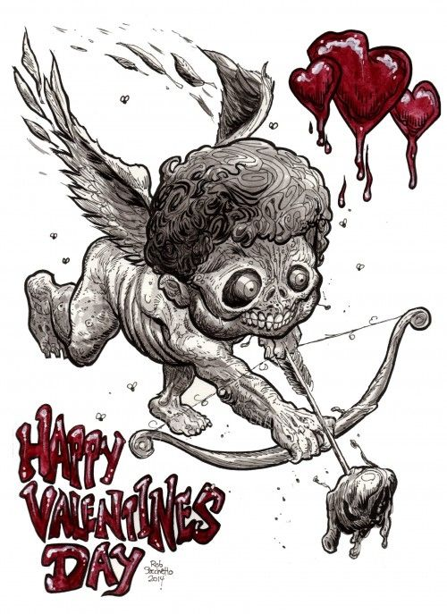 valentine images to copy