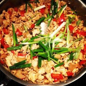 ... asian chicken salad asian grilled chicken grilled asian chicken asian