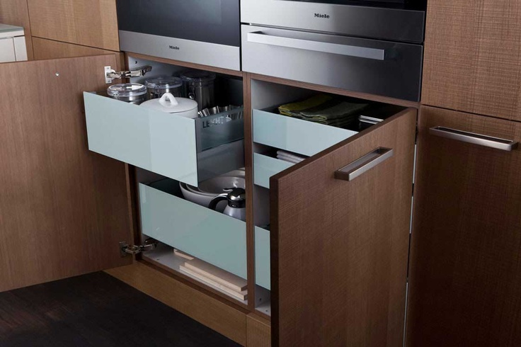 Best Leicht Kitchens Cabinets Contemporary Kitchens Pinterest 640 x 480