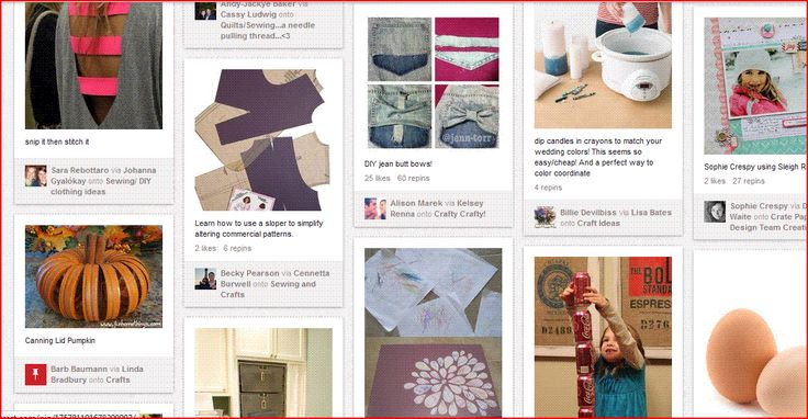 Pinterest crafts pinterest crafts crafts pinterest for Good ideas to sell
