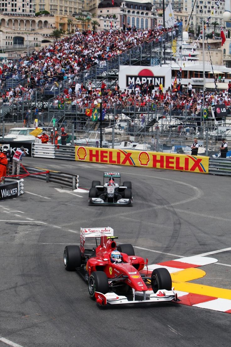 formula 1 tickets hungaroring 2014