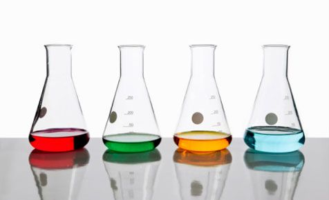 100+ science experiments kids can do at home