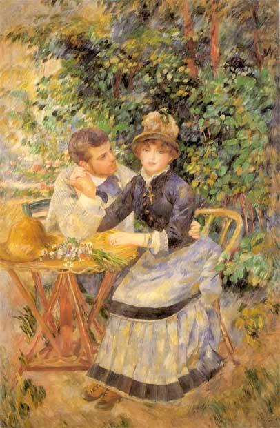 Pierre-Auguste Renoir, 00001985-Z