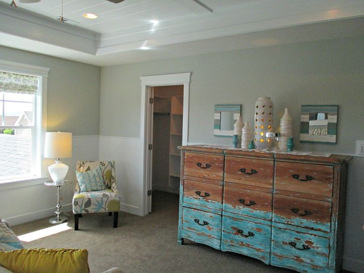 Pin by amanda baxter on for the home pinterest for Sherwin williams silver paint colors