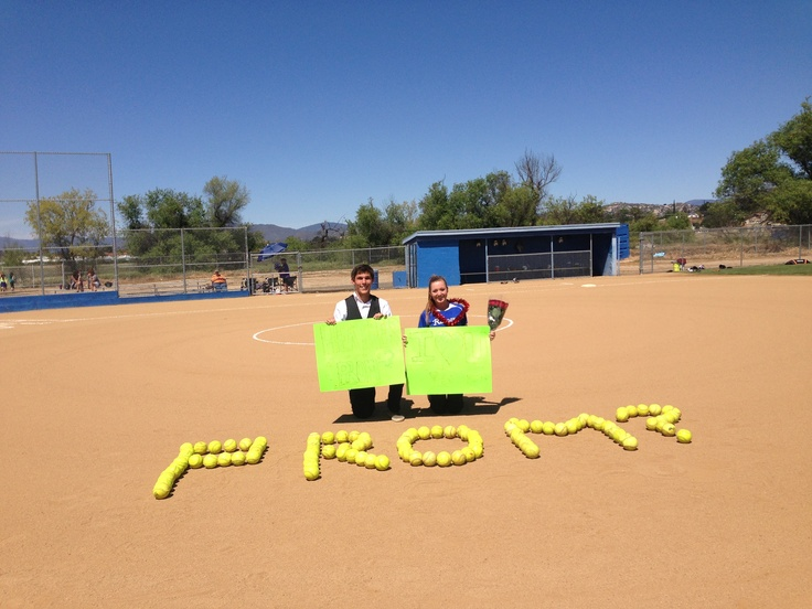 Asking To Prom Pinterest Pinterest: Discover an...
