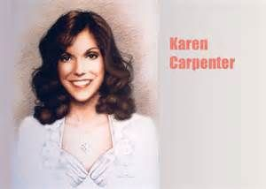 karen-carpenter