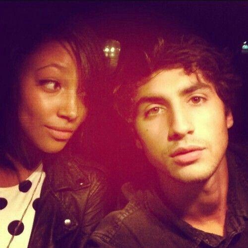 Bwwm interracial dating