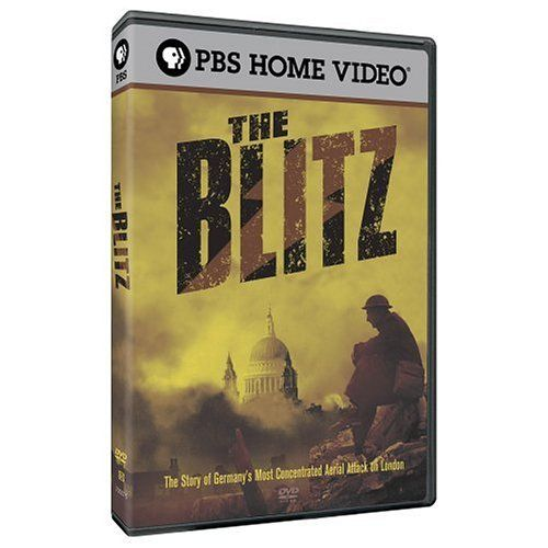german survivors of d day