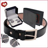 Day Gifts for Him online at best price in India from Rediff Shopping ...