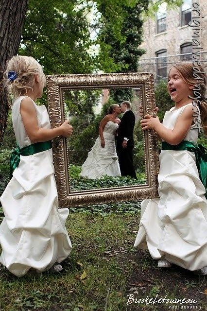 Wedding Pictures  wedding-ideas (via @Lanetteknb285 )