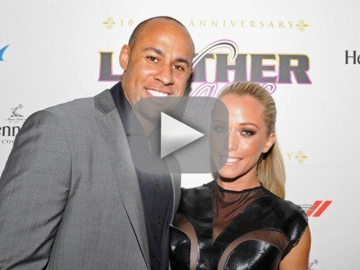 Kendra wilkinson hank baskett costa rica trip explained why did they
