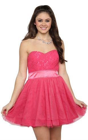 Tie Dye Prom Dresses Debs Royal Blue Prom Dress Single Strap
