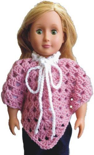 Crochet Amigurumi Pattern Hello Kitty Strawberry Hoolaloop : Pin by Paula Hoy on Doll Clothes Crochet Pinterest
