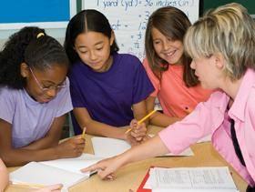 These 5 tips will help your ADHD students work effectively in groups. ADDitude (www.additudemag.com)