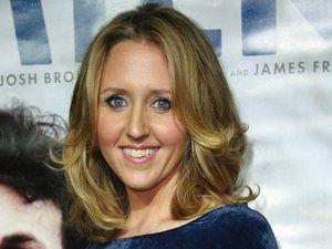 Brooke Ray Smith