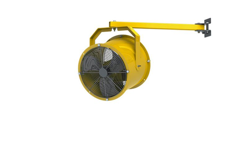Small Wall Mounted Rotating Fans : Pin by shannon barton on lake house ideas pinterest