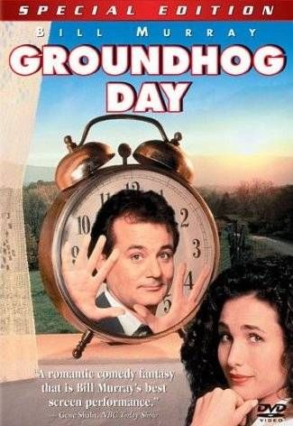 d day movie video free download