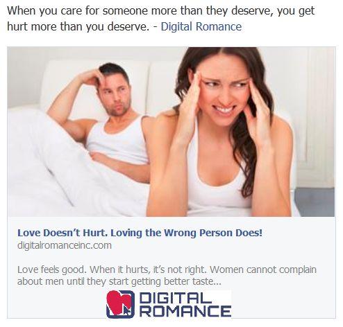 horoscope dating site uk