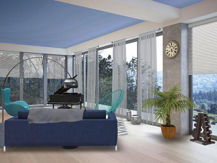black solo beats My Music Room  My Corner39s Idea