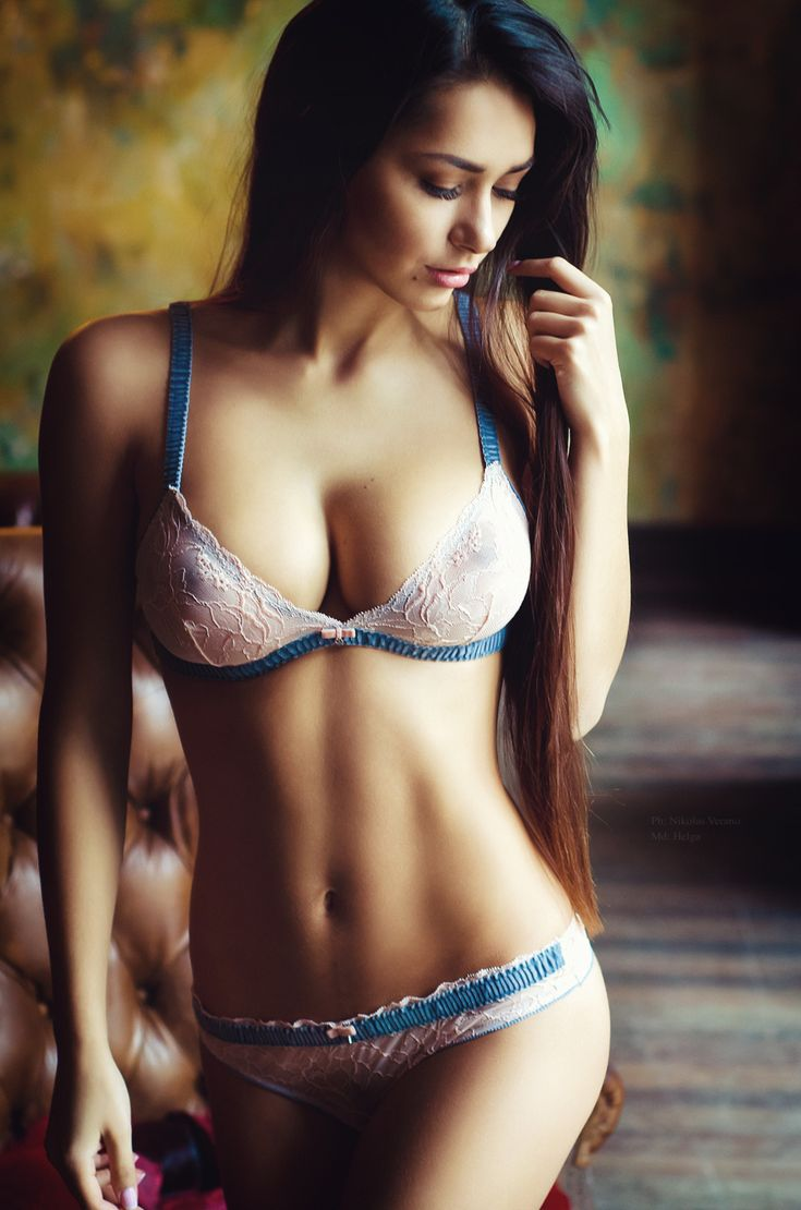 Обнаженных Красивых Девочек На Бесплатном Сайте