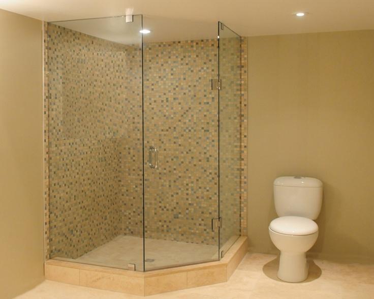 Neo Angle Shower Xxxxxxxxxxxxxx Bathroom Layouts