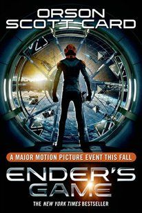 ender's game chapter 13 valentine summary