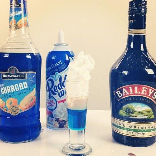 Tipsy bartender cocktails amp other beverages pinterest