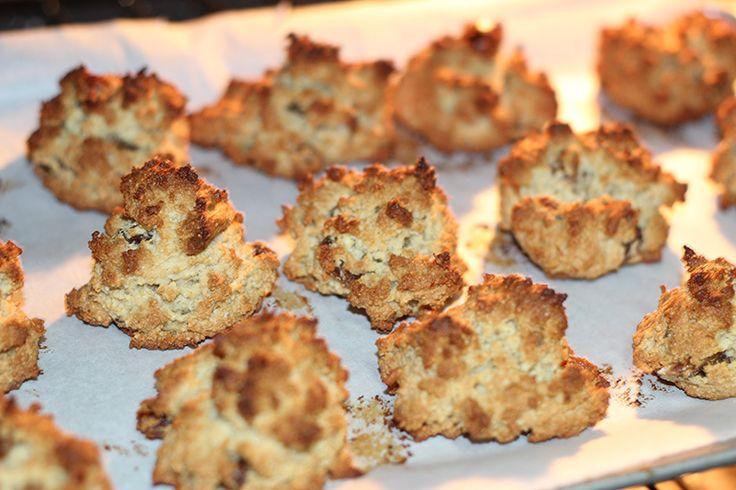 Irish Soda Bread Biscuits | Ireland.....Celtic Cross & Irish Eyes are ...