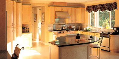 Kitchen Ideasbudget on Kitchen Ideas On A Budget   Kitchen Makeover Ideas On A Budget
