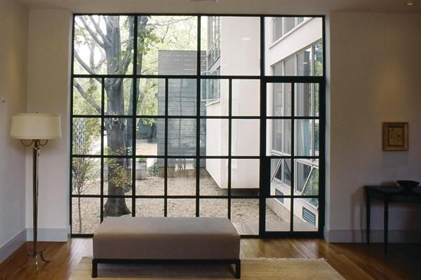 Metal casement windows movie search engine at for Metal windows