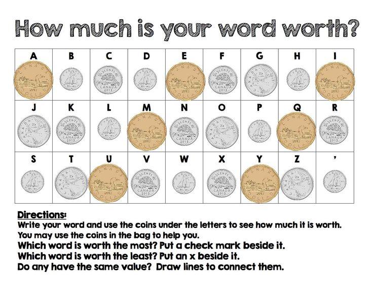 Casino how many f words