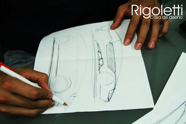 Pin by Rigoletti Casa de Diseu00f1o on Curso Mazda+Rigoletti : Pinterest