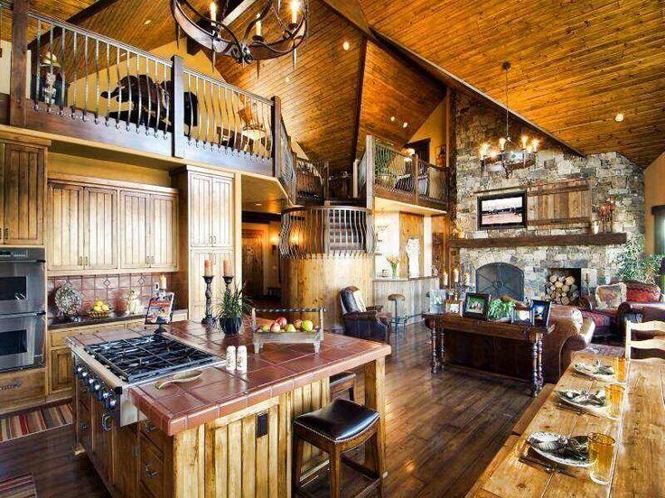 Homes Log Designs Joy Studio Design Gallery Best Design