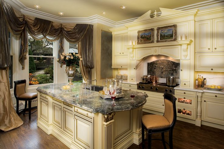 Clive christian kitchen my home ideas pinterest for Robert clive kitchen designs