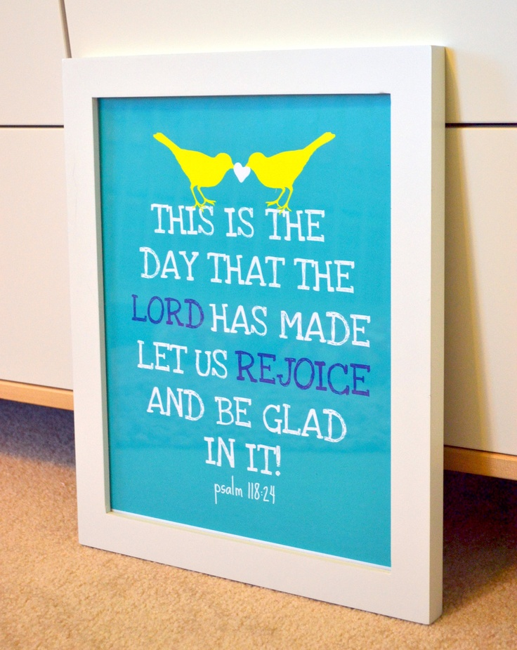 nursery quotes christian scripture art psalm 139 baby shower